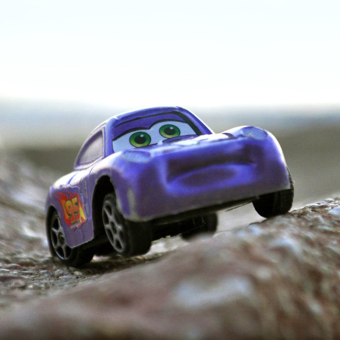 carsandcars