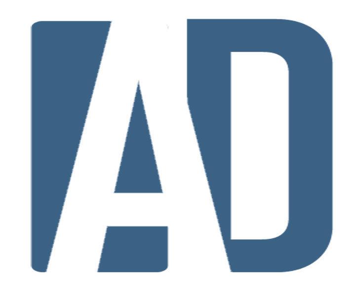 addax-medical-graphics