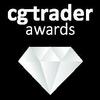 cgtraderawards