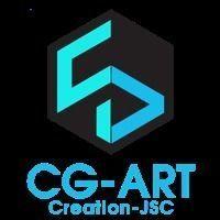 cgartvn