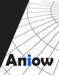 aniow