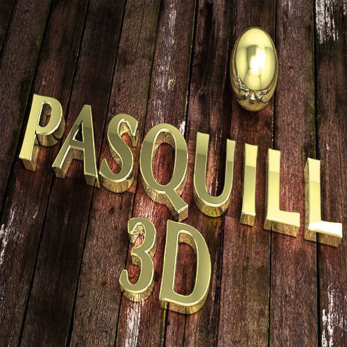 pasquill3d