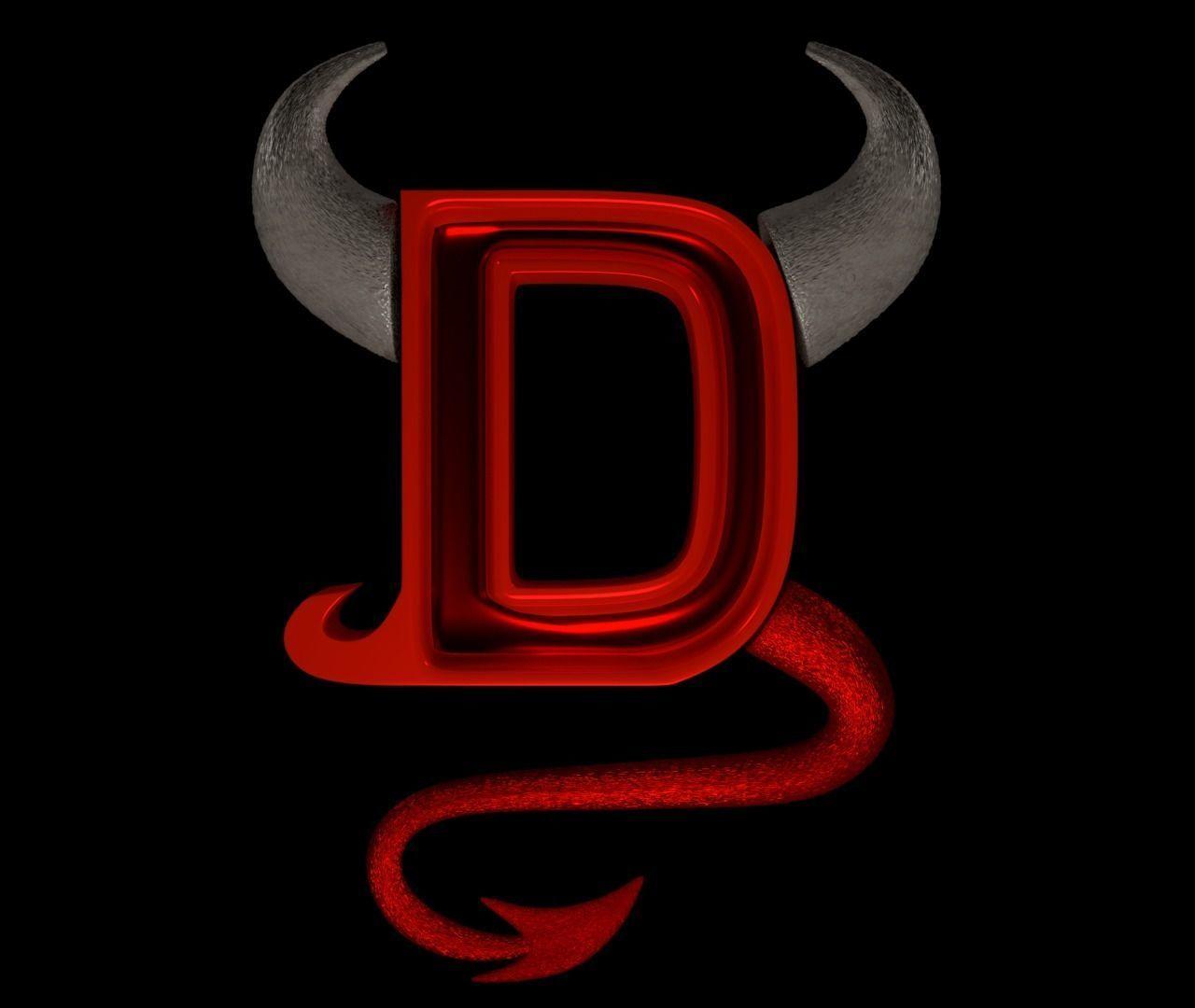 diaboly