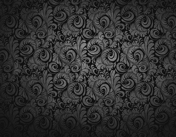 darkstormweb