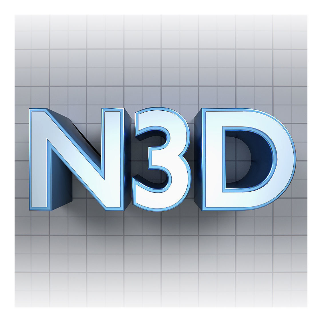 Nik3D
