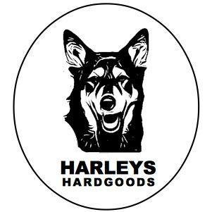 Harleys-Hardgoods