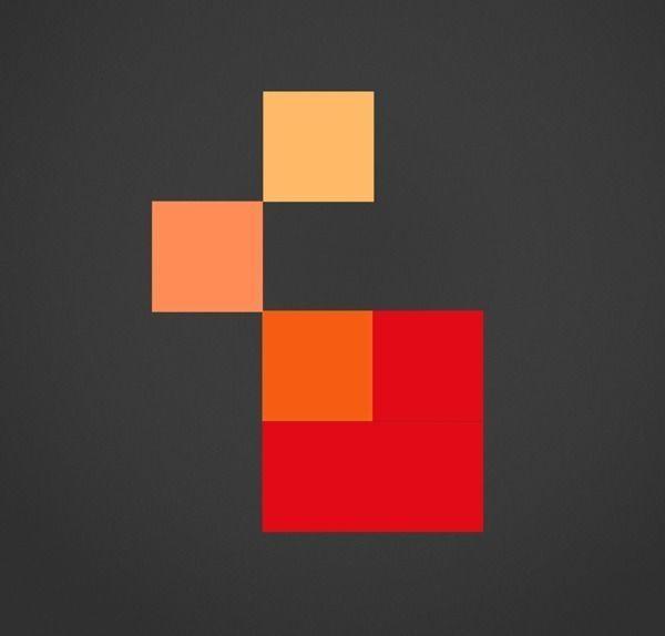 pixelhousestudio
