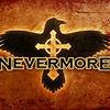 NevermoreGraphics