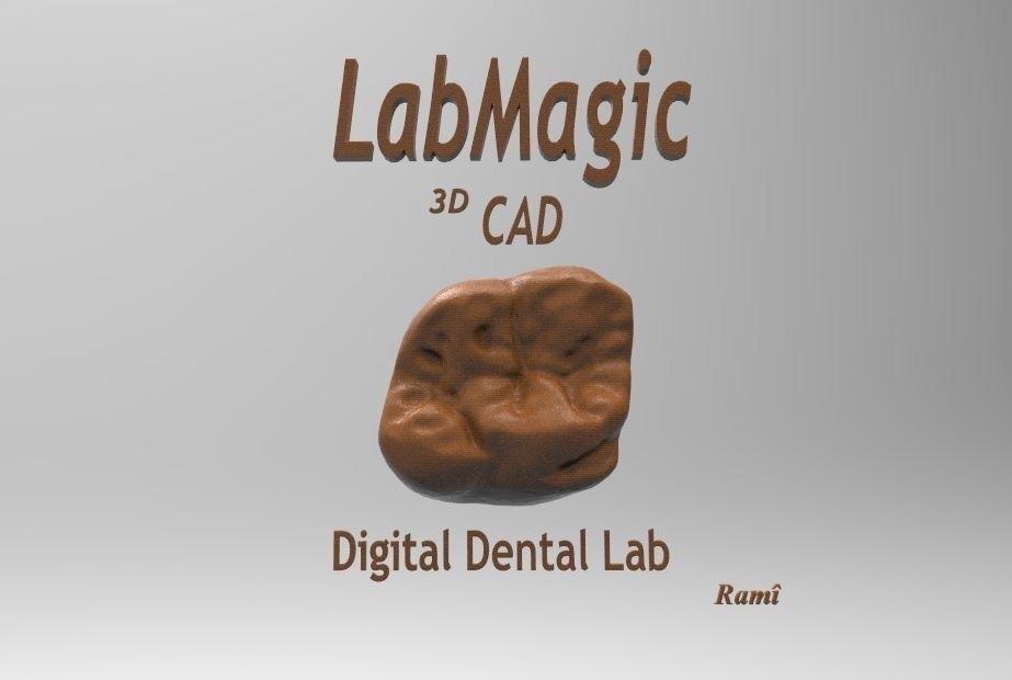 labmagic3dcad