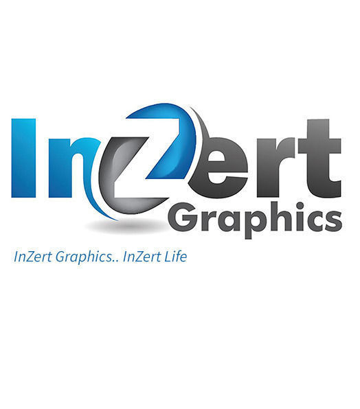 inzertgraphics
