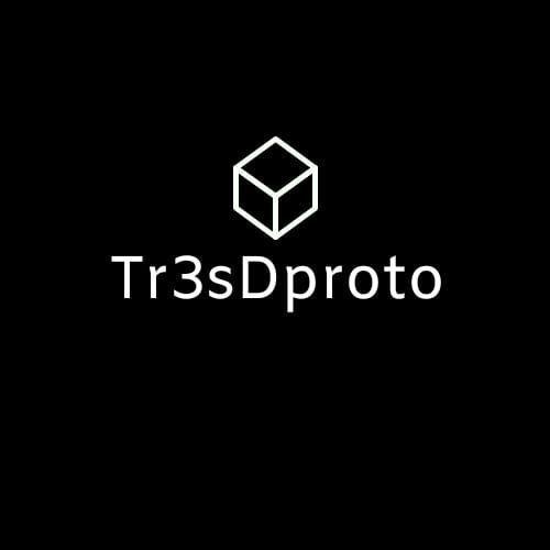 tr3sdproto