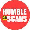 humblescans