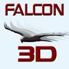 Falcon3D