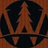 Aesiwoods