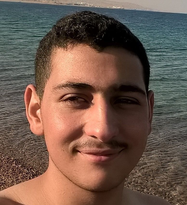 adham-shalaby