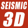 Seismic3D