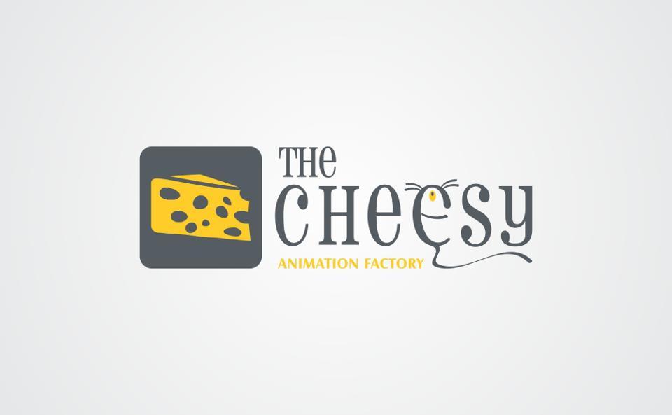 animationcheesy