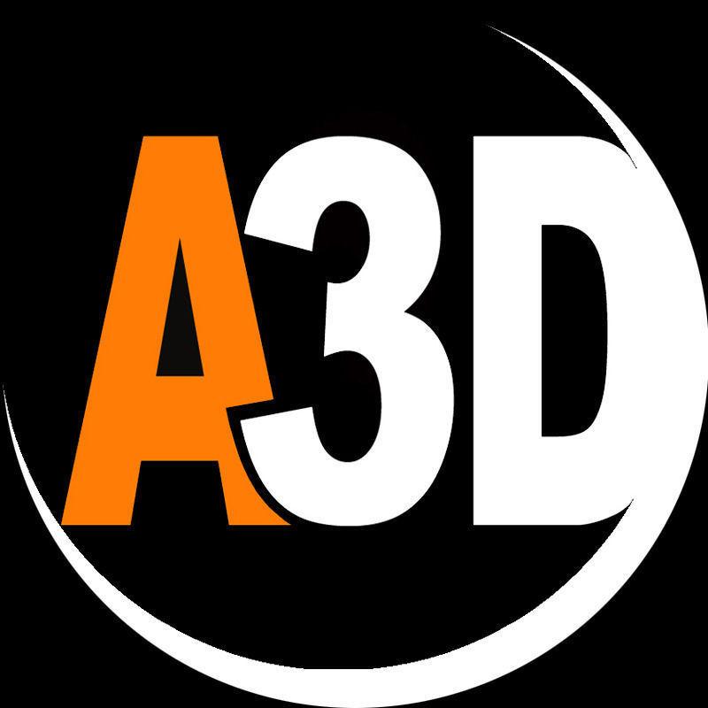 Art-Studio3d
