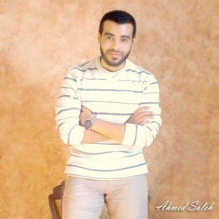 ahmedsaleh