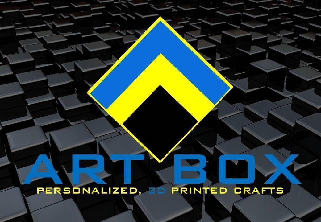 artboxkuwait