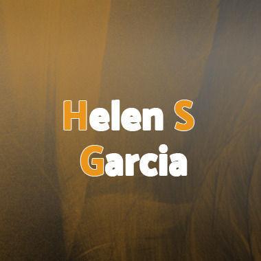 helengarcia