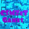 CSMZeTGames
