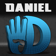daniel4d