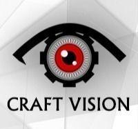 craft-vision