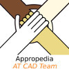 at-cad-team