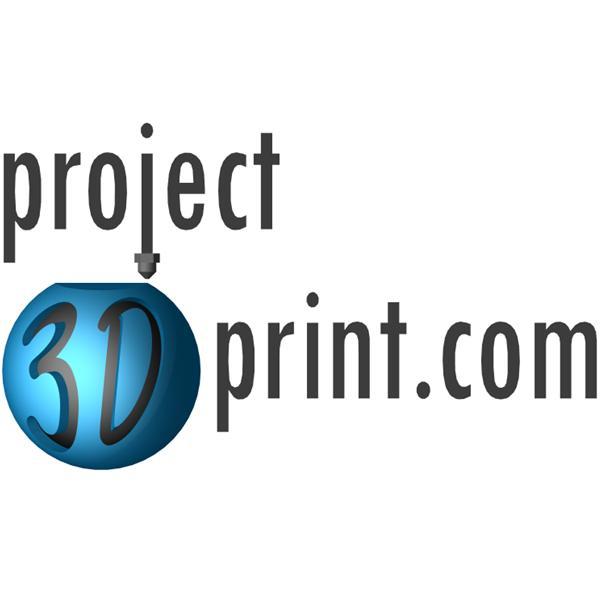 project3dprint