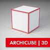 archicube-3d
