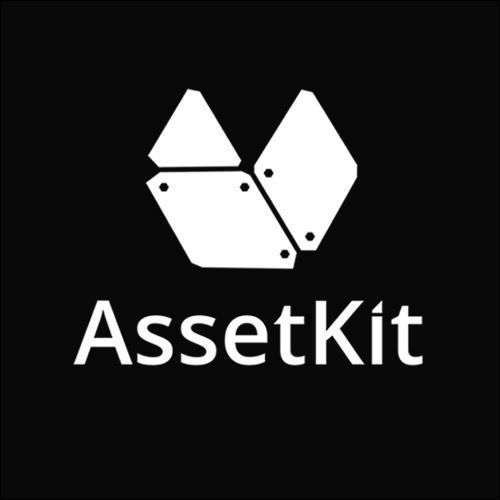 AssetKit