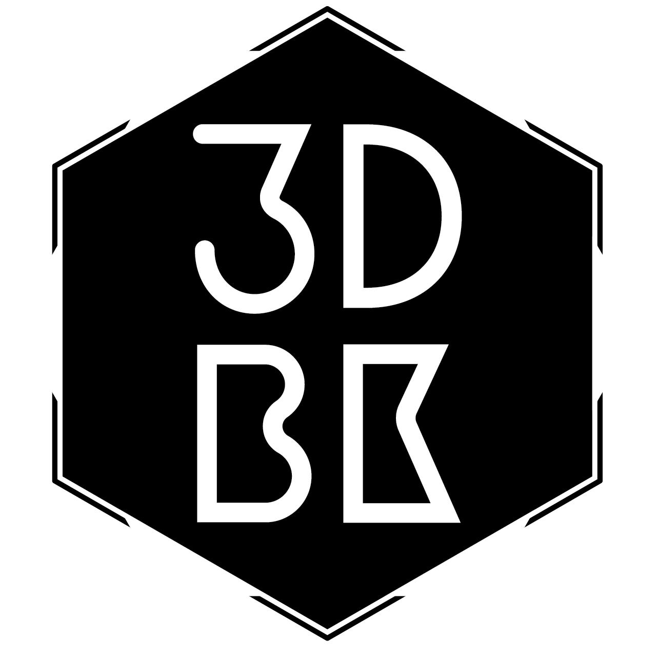 3DBrooklyn