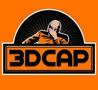 3dcap