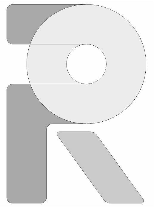 ORP-Design