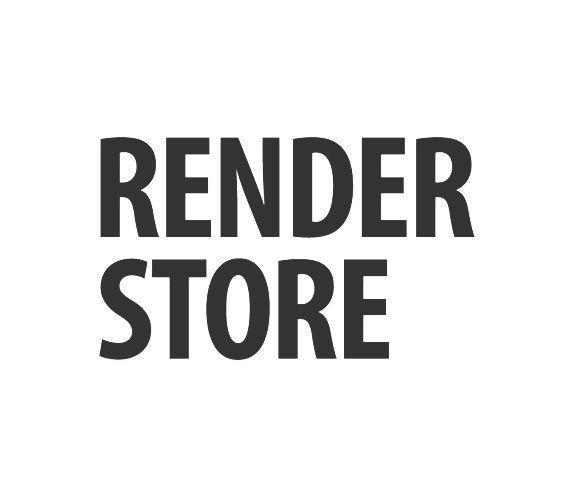 RenderStore