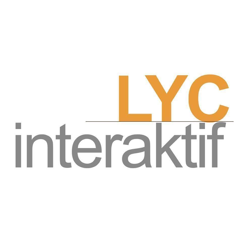 Lycaena