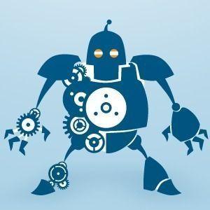 ROBOT-X
