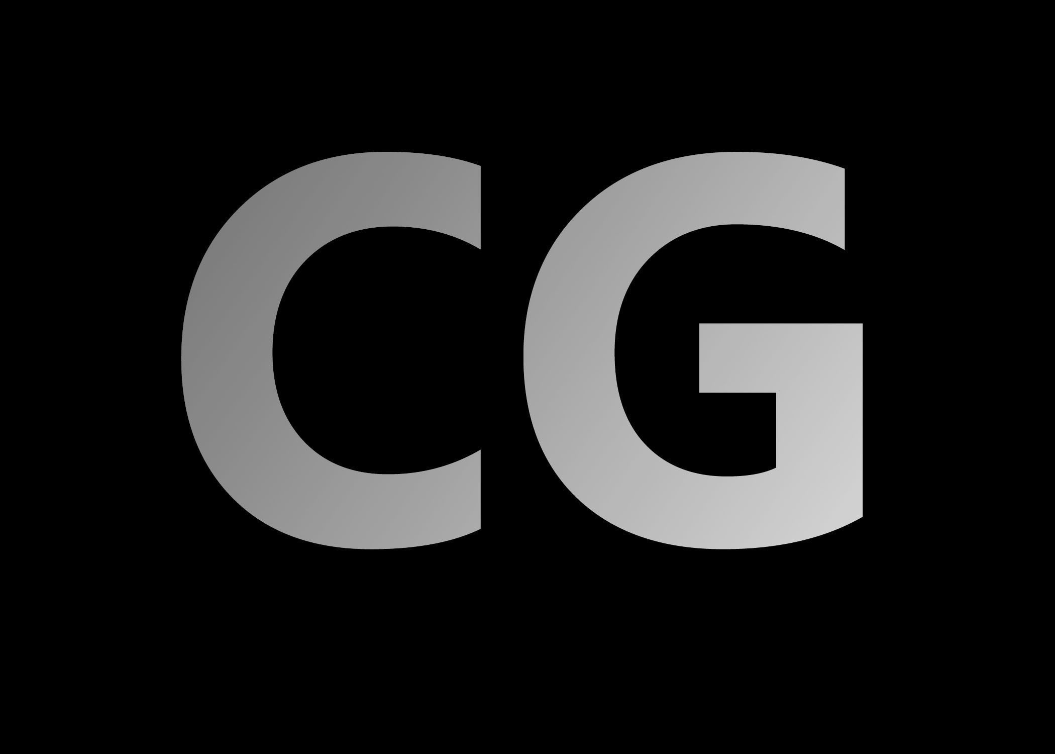 cgtrend