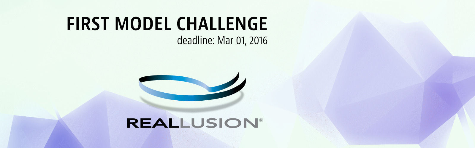First Model Challenge - February Edition