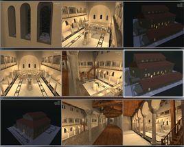 Basilica-in-basilica