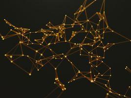 Abstract connexion