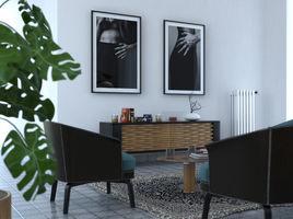 Neringa living room set.