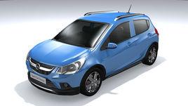 Opel-karl-Rocks 2017