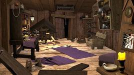 Queens Quest 5:Peacekeepers bane,sackred truce,Bravegiant studio games