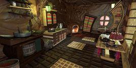 Queens Quest 2:Srories of forgoten past,Bravegiant studio games
