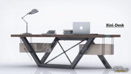 Xini Desk