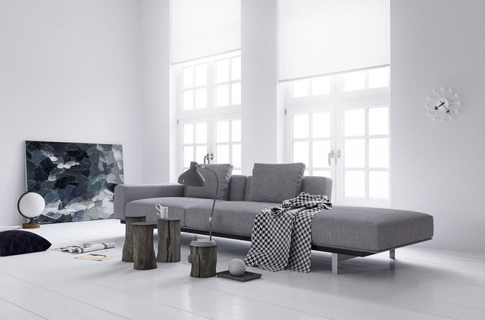 White Room 3d Model Showcase CGTradercom : large16f60fd4 fb47 404c b2dc e3ea98d942db from www.cgtrader.com size 700 x 462 jpeg 35kB
