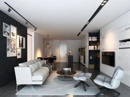 Apartment Interior HT 03