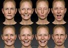 Ellen Headscans